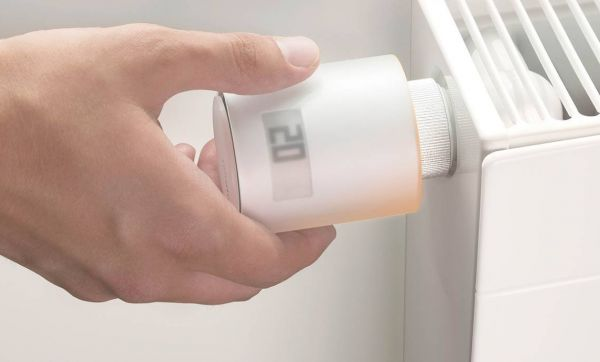 Ce petit objet rend les vieux radiateurs plus économes