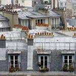 La mairie de Paris entend lutter contre l'insalubrité des chambres de bonnes de la capitale.