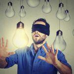Vous ne choisirez plus vos ampoules à l'aveugle.