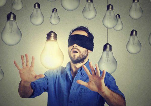 ampoule économique, led, halogène, quelle ampoule choisir
