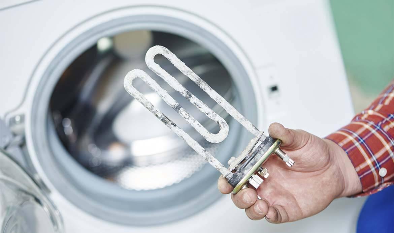 Réfrigérateur, machine à laver, téléphone : comment allonger leur durée de vie