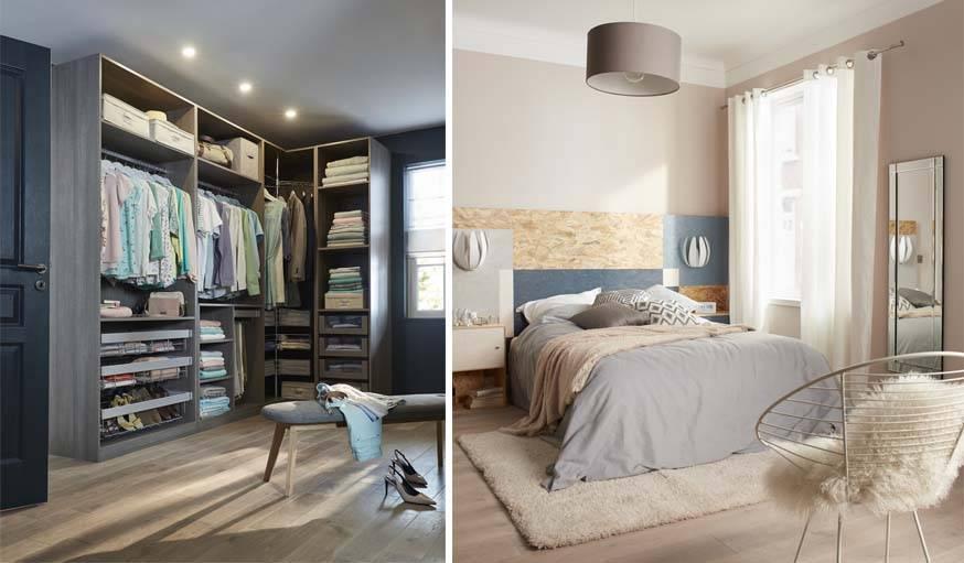 quel clairage pour quelle pi ce choisir ses luminaires et la temp rature de couleur. Black Bedroom Furniture Sets. Home Design Ideas