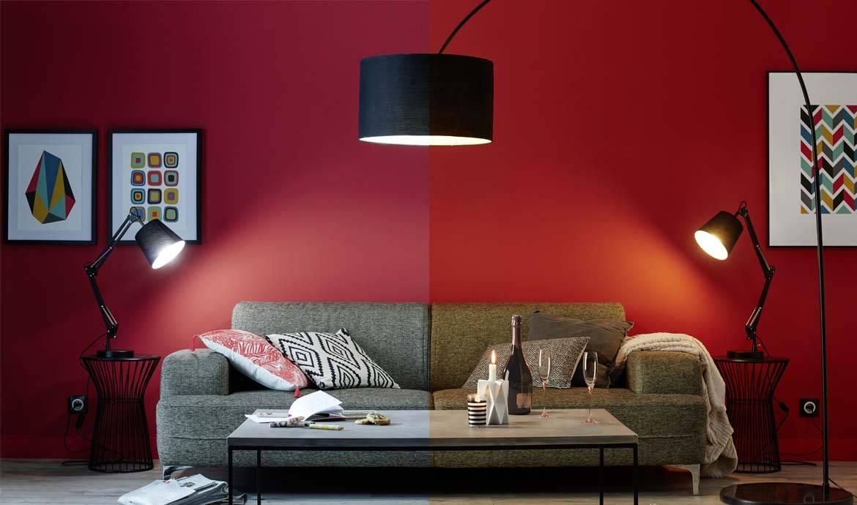 Spot Au Dessus Evier Cuisine quel éclairage pour quelle pièce ? - choisir ses luminaires