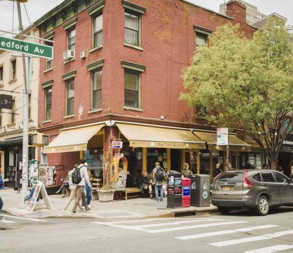 Déco : 10 idées repérées dans la boutique la plus branchée de Brooklyn