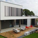 La villa E-roise, maison témoin du futur ?