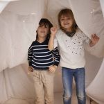Découvrez les plus belles cabanes pour vos enfants.