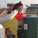 Transformez vos déchets organiques en électricité grâce à la méthanisation.