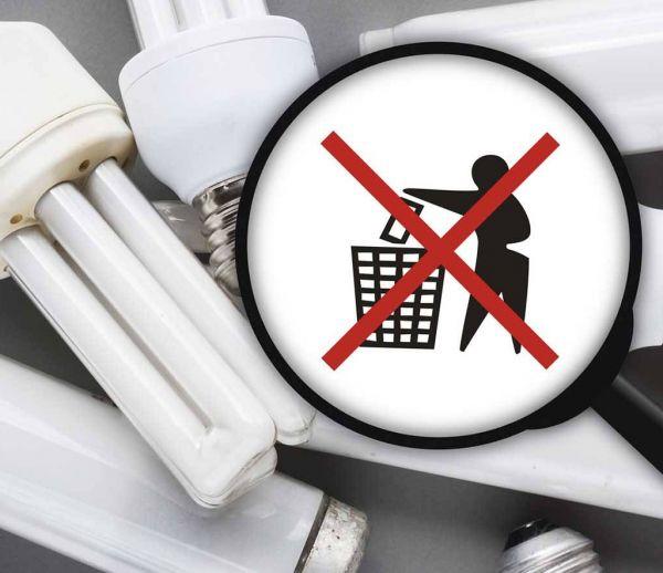 Que faire de tous ces objets qu'on ne sait jamais comment recycler ?