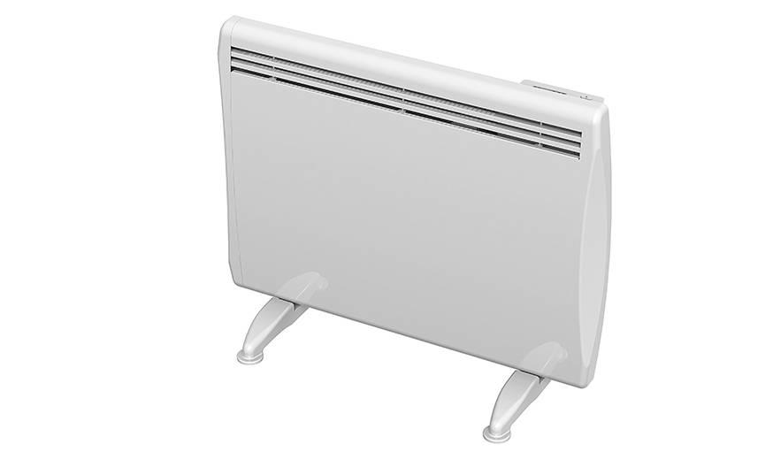 comment faire pour ne pas avoir froid chez soi les chauffages d 39 appoint pour chauffer la. Black Bedroom Furniture Sets. Home Design Ideas
