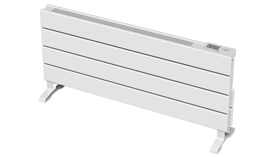 avis radiateur blyss problme chauffage lectrique panneaux rayonnants clat with avis radiateur. Black Bedroom Furniture Sets. Home Design Ideas