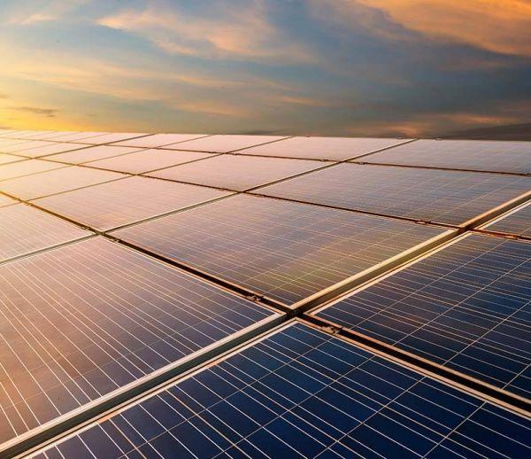 L'idée de la Suède pour booster le solaire : supprimer les taxes