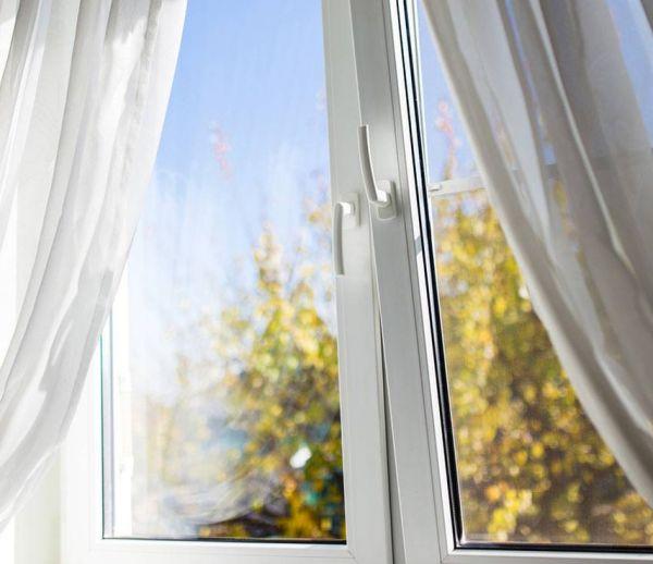 Voici comment bien choisir vos prochaines fenêtres