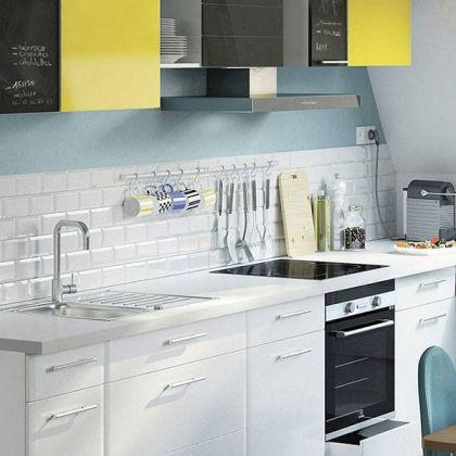 9 astuces pour se faciliter la vie dans la cuisine