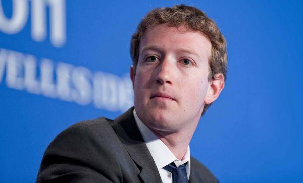 Découvrez la vidéo de Jarvis, l'intelligence artificielle de Mark Zuckerberg