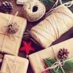 Voici quelques astuces pour éviter les déchets pendant les fêtes.