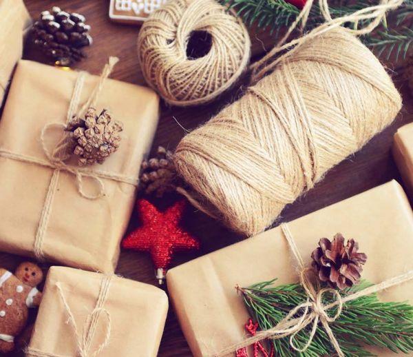 Et si on passait un Noël zéro déchet ?