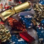 Comment transformer vos papiers cadeaux pour qu'ils ne finissent pas à la poubelle ?