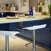 Le plan snack : la table qui s'adapte à toutes les envies et les cuisines