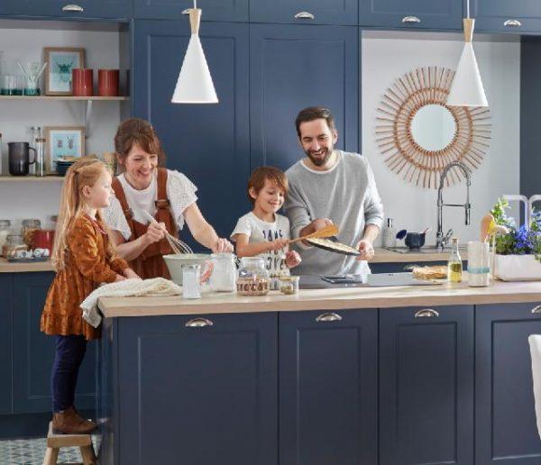 13 produits astucieux pour vous faciliter la vie dans la cuisine