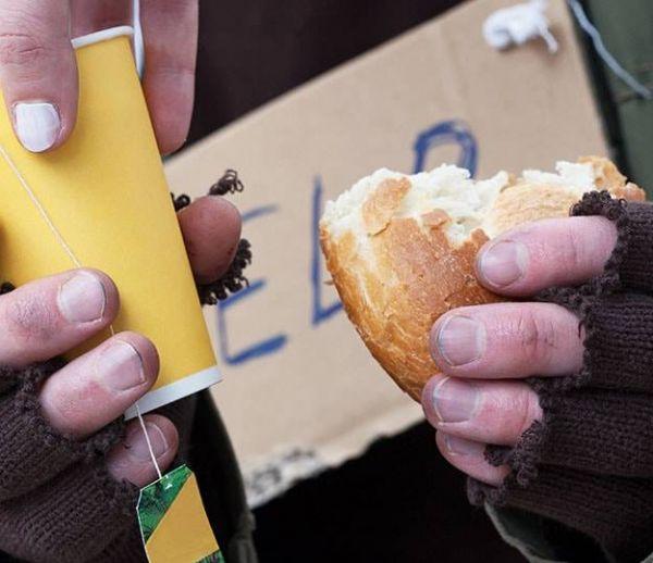 Alerte grand froid : que faire pour aider les personnes sans-abri ?
