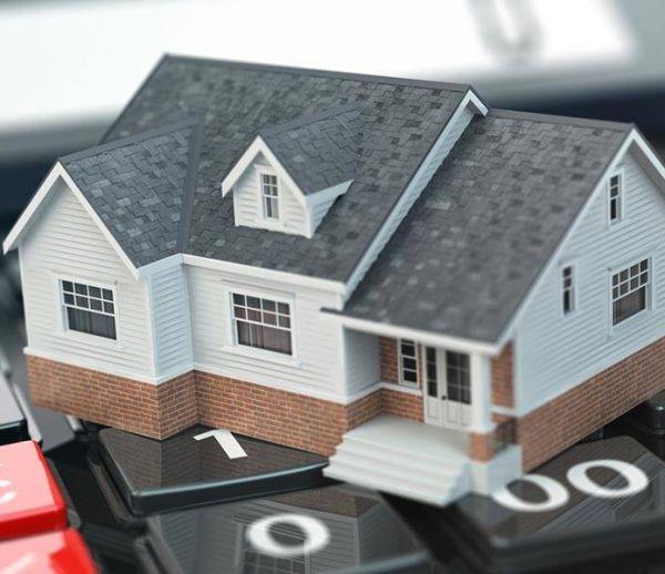 Tout ce qui va changer en 2017 pour votre habitation