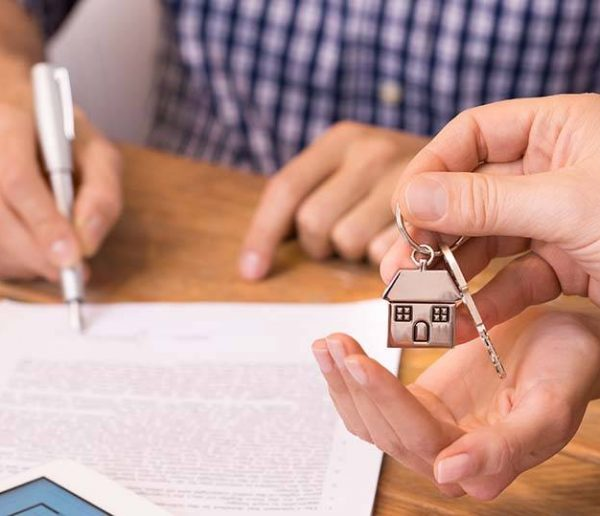 Locataire : un tout nouveau bail pour sous-louer votre logement en toute légalité sur Airbnb