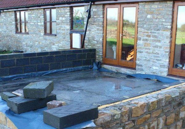 Toutes Les Règles Pour Construire Une Extension Agrandir Sa Maison