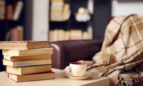 Hygge  : 10 conseils pour adopter la recette du bonheur à la danoise