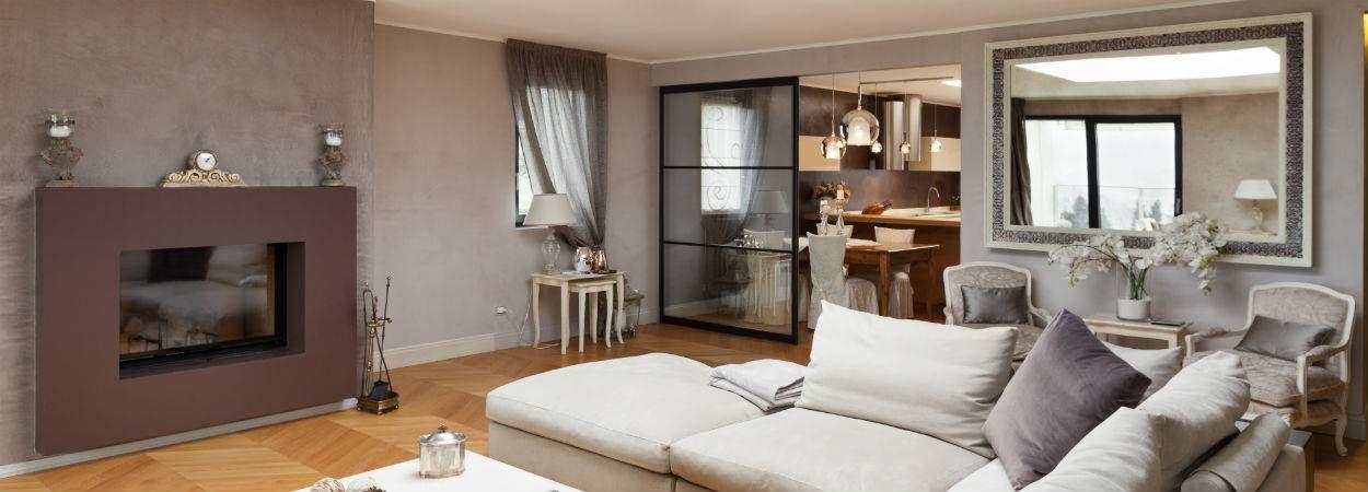 conseils pour avoir une pi ce en plus chez soi comment. Black Bedroom Furniture Sets. Home Design Ideas