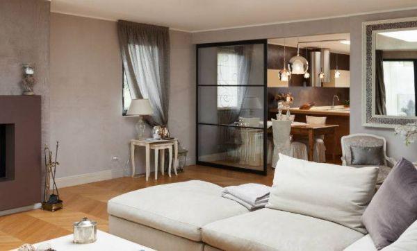 5 conseils pour créer une pièce en plus, sans déménager