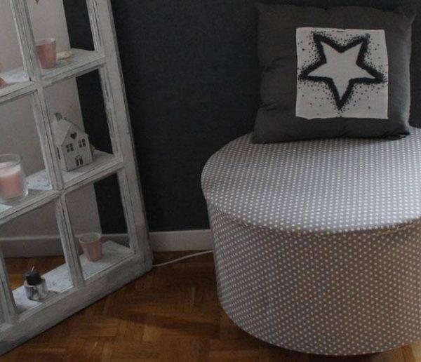 Tutos meubles