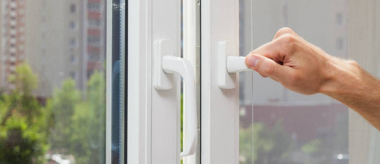 Fenêtres : Le triple vitrage est-il la bonne solution pour votre habitation ?