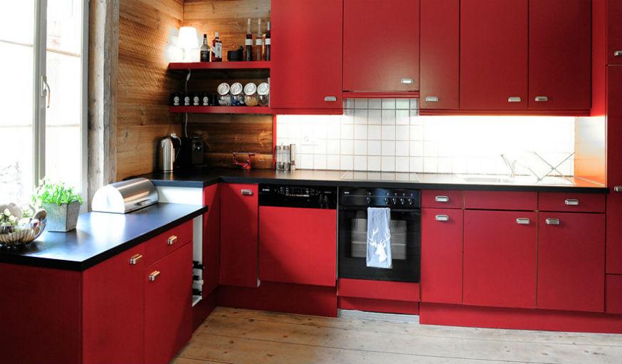 un vieux chalet suisse transform en magnifique demeure moderne. Black Bedroom Furniture Sets. Home Design Ideas