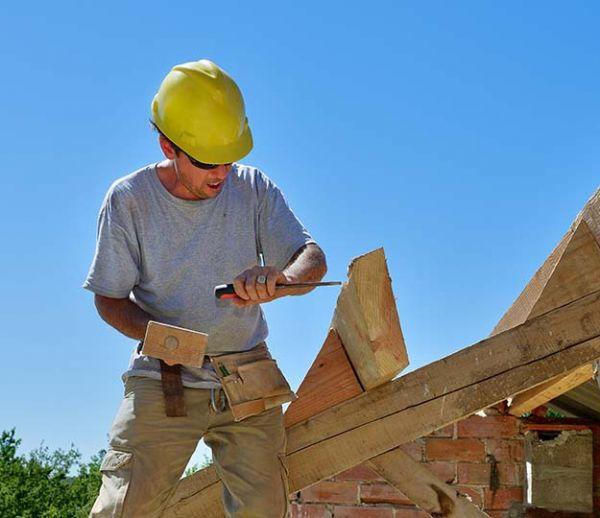 Rénovation énergétique : comment choisir son artisan ?