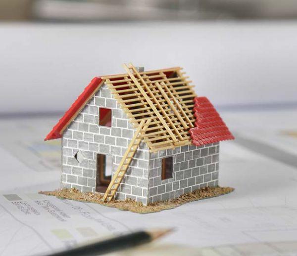 Quelles aides financières pour isoler vos combles ?