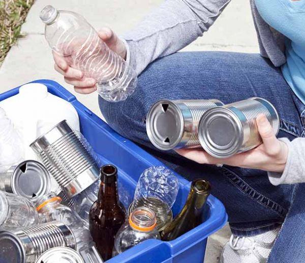 Déchets-Scan : un quiz pour mieux trier ses déchets