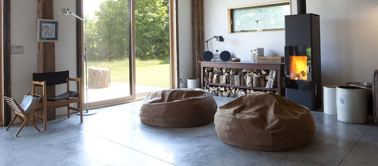 sol b ton cir qu est ce que le b ton cir comment poser du b ton cir. Black Bedroom Furniture Sets. Home Design Ideas