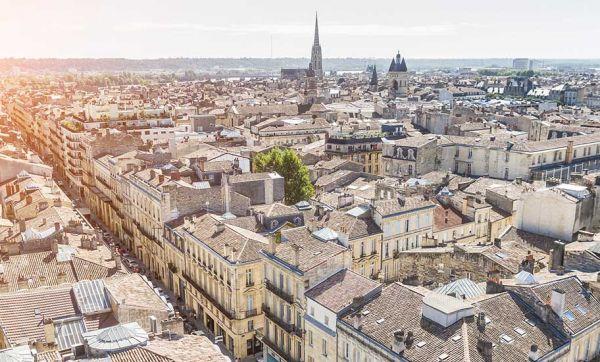 L'encadrement des loyers pourrait s'étendre à 28 agglomérations
