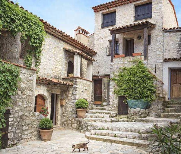 Fier de votre rénovation ? Participez au concours Maisons Paysannes de France