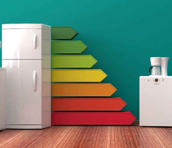 À quoi correspondent les nouvelles étiquettes-énergie, pour faire plus d'économies ?