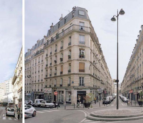 Expo : Redécouvrir Haussmann pour penser l'avenir de Paris