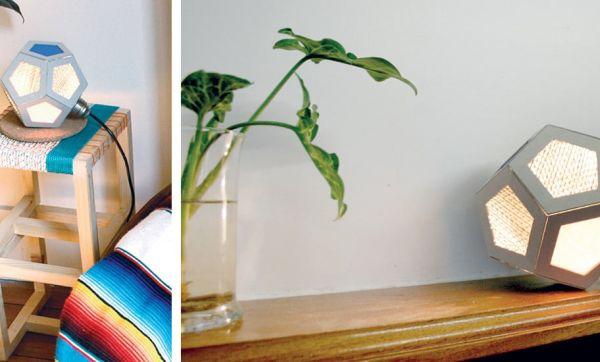 fabriquer une lampe page 3 sur 3 18h39. Black Bedroom Furniture Sets. Home Design Ideas