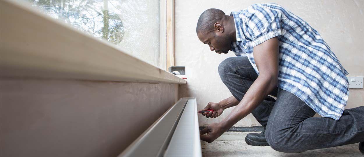 Rénovation : quels niveaux de performance thermique devrez-vous respecter ?