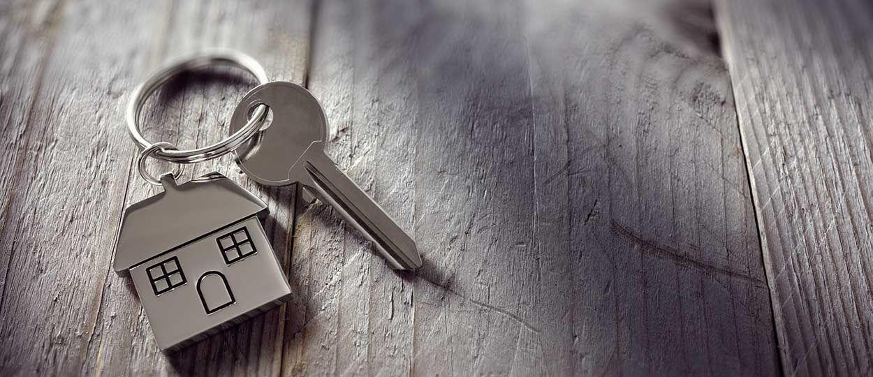 Quelles sont vos obligations pour louer votre logement sur Airbnb ?