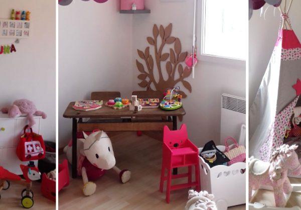 Comment ranger une chambre d\'enfant ? Conseils d\'une coach en rangement