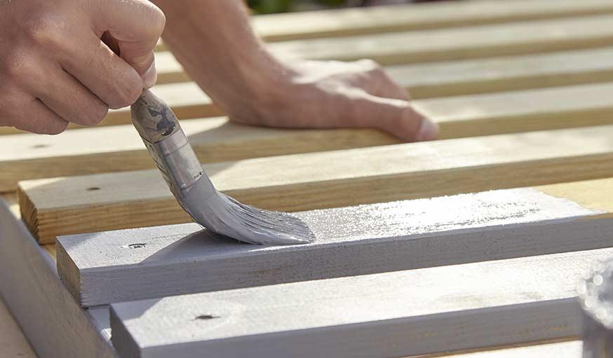 fabriquer un brise vue en bois fabriquer brise vue avec. Black Bedroom Furniture Sets. Home Design Ideas