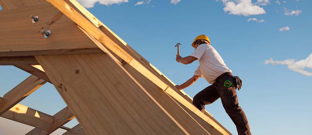 o peut on construire une maison en bois respecter le. Black Bedroom Furniture Sets. Home Design Ideas