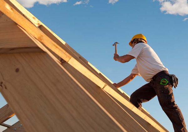 319c3d7b188 Où peut-on construire une maison en bois - Respecter le Plan local d ...