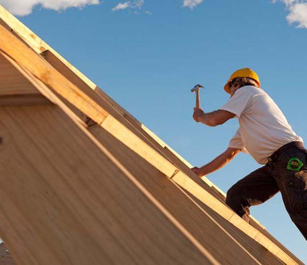 Maison en bois : peut-on en construire partout en France ?