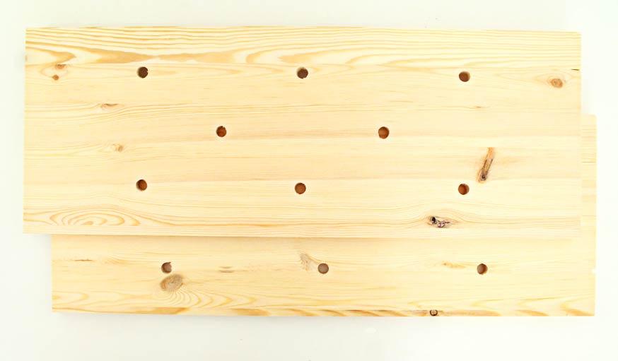 planche pour placard lit et chevet et deux planches pour placard with planche pour placard. Black Bedroom Furniture Sets. Home Design Ideas